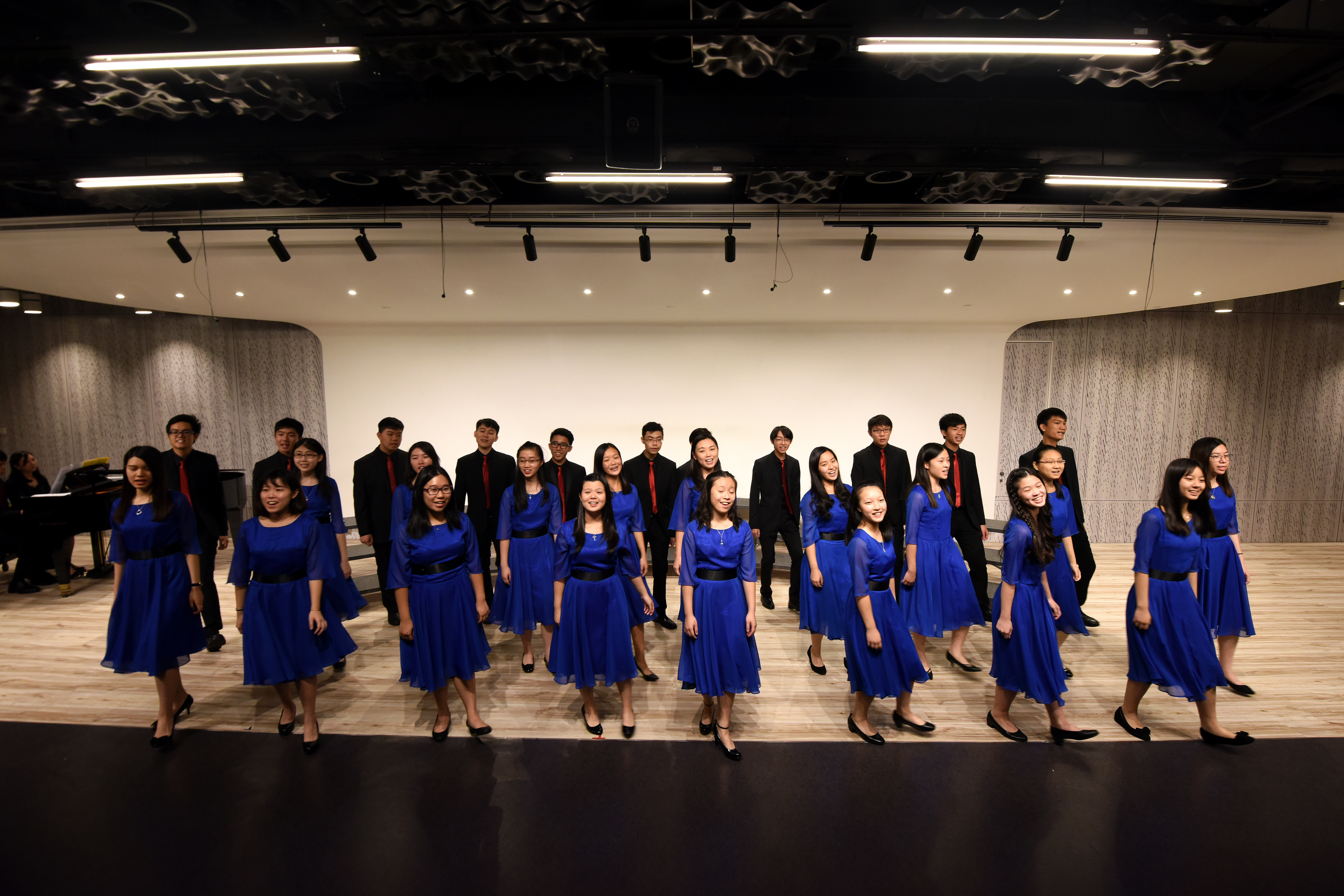 https://www.hkcchoir.org/sites/default/files/chamber_youth_2017_youth_mini.jpg