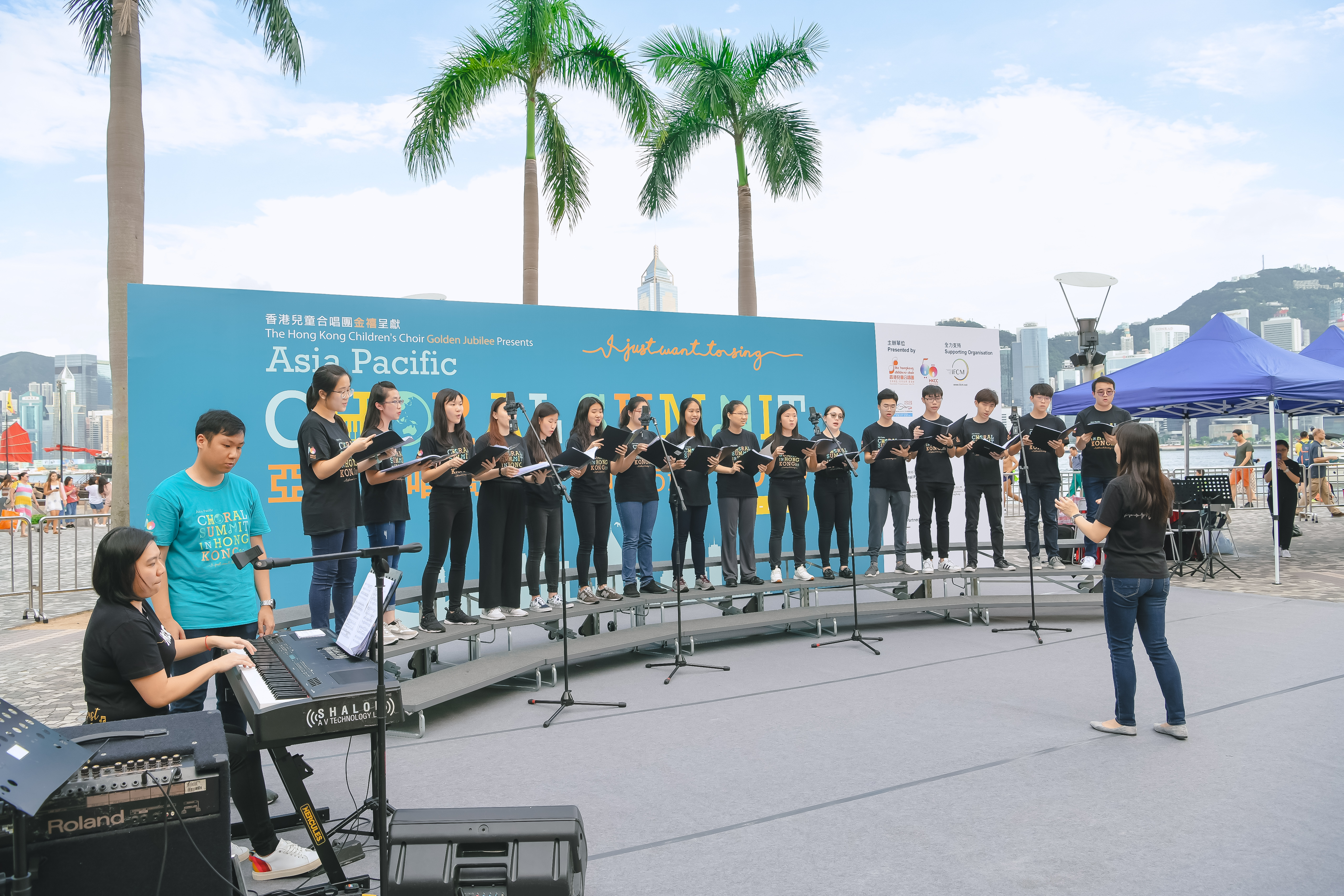 https://www.hkcchoir.org/sites/default/files/chamber_youth_2019_choral_summit.jpg